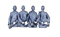 corrupção_edited.jpg