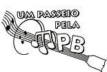 MPB.jpg