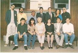 Rádio_Globo.jpg