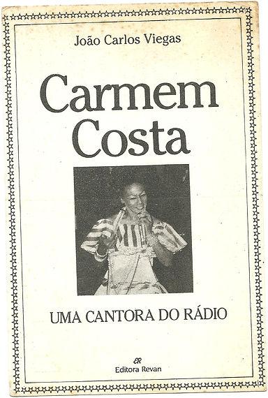 Carmem Costa.jpg