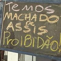 Machado_proibidão.jpg