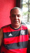 Flamengo VI.jpg