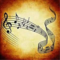 poemas musicais.jpg