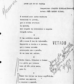 Censura Pedro II.jpg