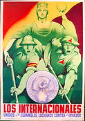 Guerra civil espanhola.jpg