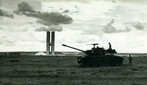 Tanque-64.jpg