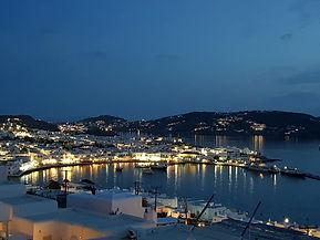 Grecia II.jpg