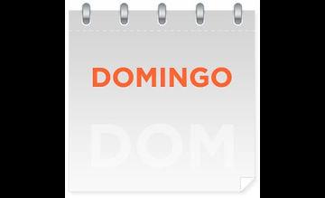 Domingo .jpg