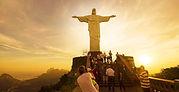 Cristo Redentor II.jpg