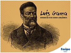 Luis Gama.jpg