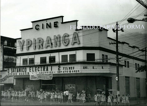 Cine Ypiranga.jpg
