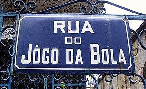 Rua do Jogo da Bola.jpg