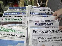 Jornais.jpg