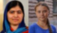 Greta e Malala.jpg
