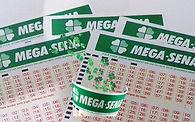 Mega Sena.jpg