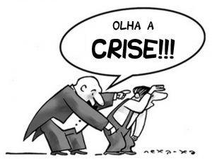 crise.jpg