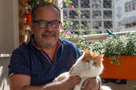 João_e_Billy.jpg