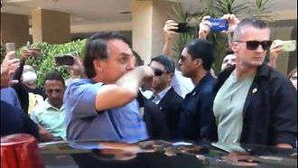 Bolsonaro II.jpg