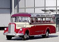 ônibus.jpg