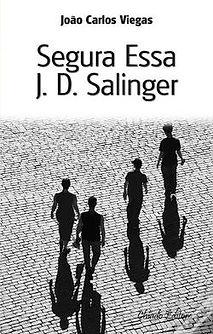 Segura Essa J.D.Salinger.jpg