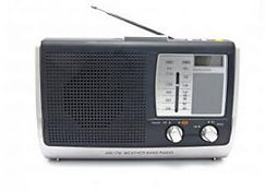 aparelho de radio.jpg