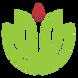 Inner Wellness Logo