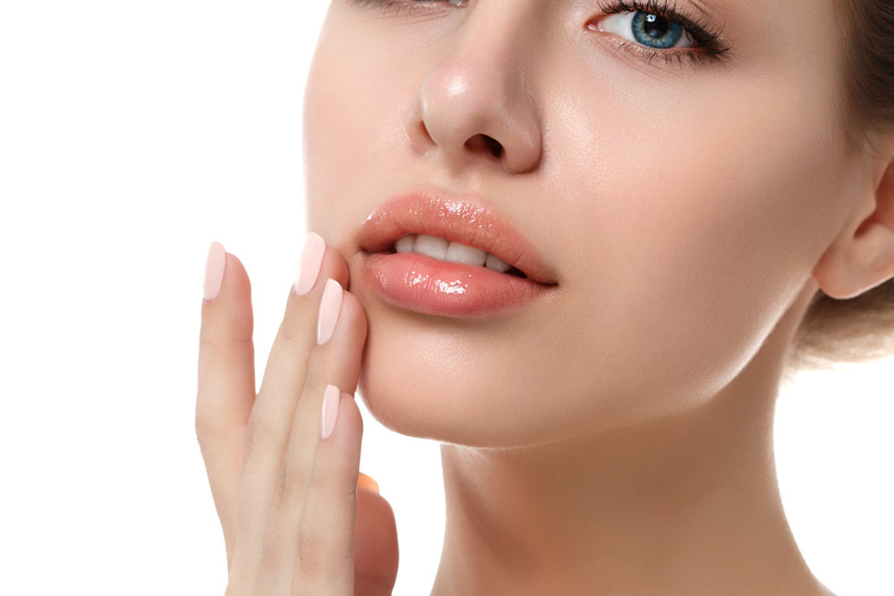 lip-fillers-botox-lip-flip-1018180060.jpg