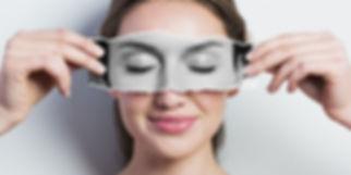 botox filler dark circles