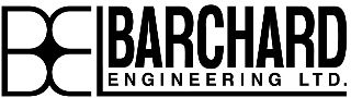 Barchard Logo 942 pix wi.jpg