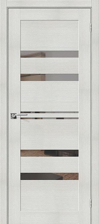 Порта-30 Mirox Grey
