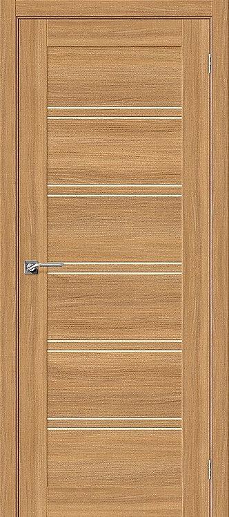 Порта-28