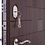 Thumbnail: Вектор Статус Fusion