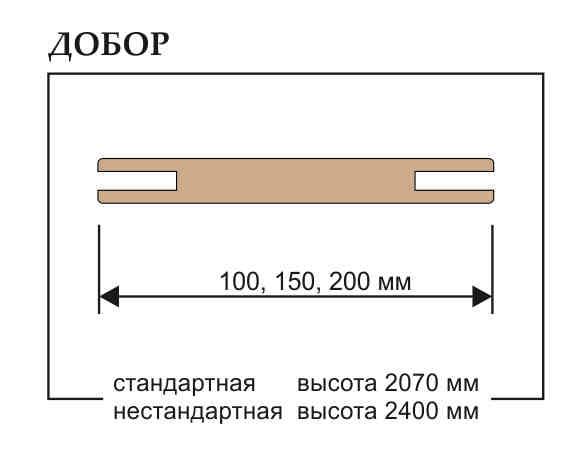 ДОБОР.jpg
