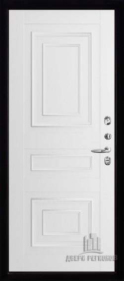 1 62001 -серена белый.jpg