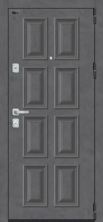 Porta M К18 K12