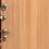 Thumbnail: Термо 3 -антиксеребро