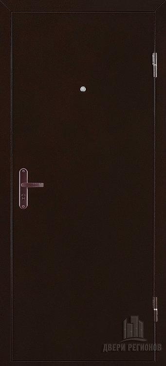 Дверь входная БМД 1 Реалист