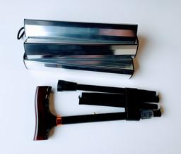 accessories 1.jpg