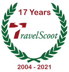 sixteen_years_travelscoot.png
