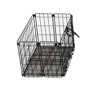 foldable-shopping-basket.jpg