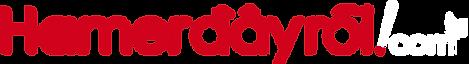 logo-hamer-day-roi-light.png