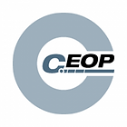 CEOP_6.png