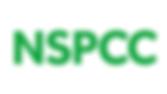 nspcc-800.png