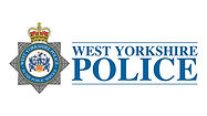 west-yorkshire-police-disability.jpg