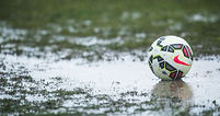 Games Postponed - 6th December