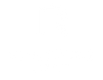 RR_Logo_Final_Stacked-White.png