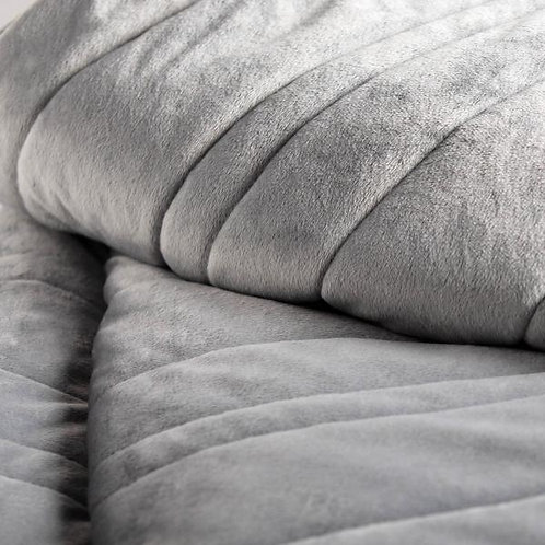 ANCHOR™ WEIGHTED BLANKET