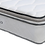 Thumbnail: Callisto Pillow Top Plush