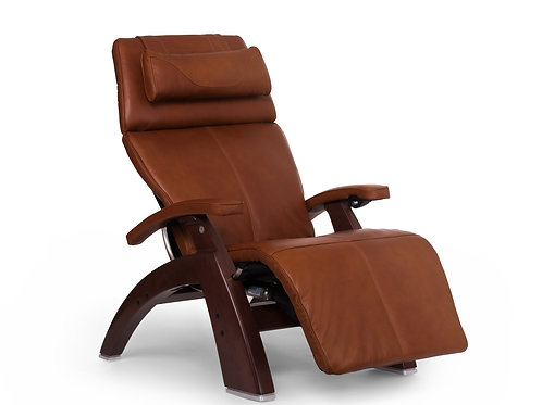 Human Touch Perfect Chair® PC-610