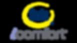 logo-icomfort.png